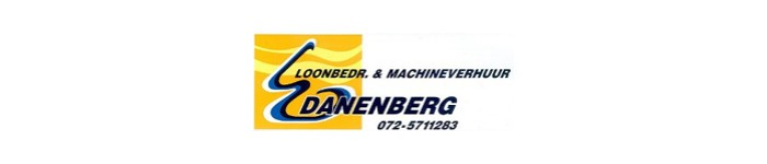 danenberg