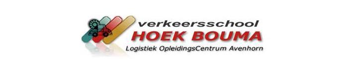 hoekbouma