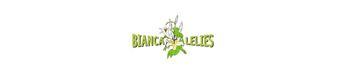 Bianca Lelies
